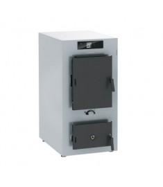 Cazan Vitoligno 100-S 30 kW