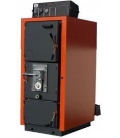 Cazan ARCA ASPIRO INOX 43RI - 43 KW