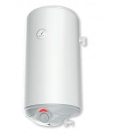 Boiler electric ELDOM STYLE 80 litri