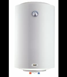 Boiler electric FERROLI E-GLASSTECH VBO 50 - 50 litri