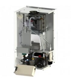 Centrala termica Motan Green 24KW cu condensatie