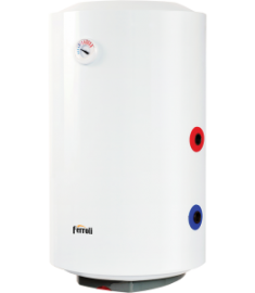 Boiler termoelectric FERROLI POWER TERMO 120L