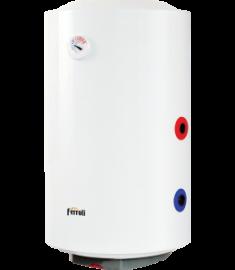 Boiler termoelectric FERROLI POWER TERMO 150L