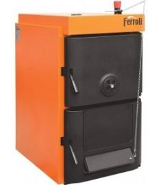 Cazan fonta FERROLI SFR PRO 7 38-46 KW