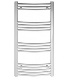 Radiator baie Ferroli Talia 500X1000