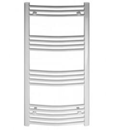 Radiator baie Ferroli Talia 500X1200
